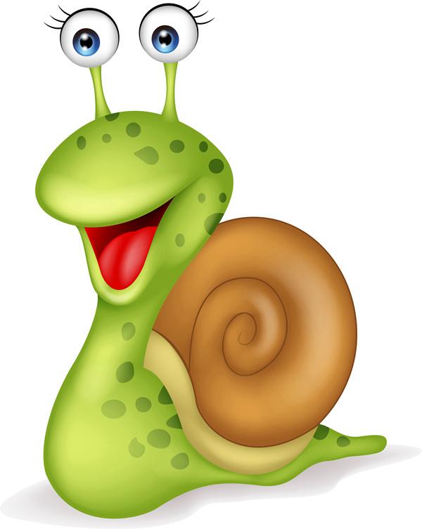 81 mb 标签 蜗牛, 可爱, 卡通, 动物, 动画片 我要贴标签