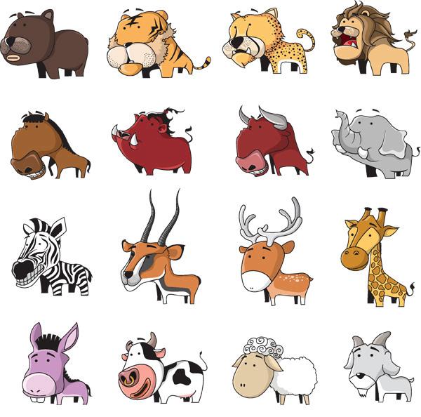 苹果x动物头像在哪里