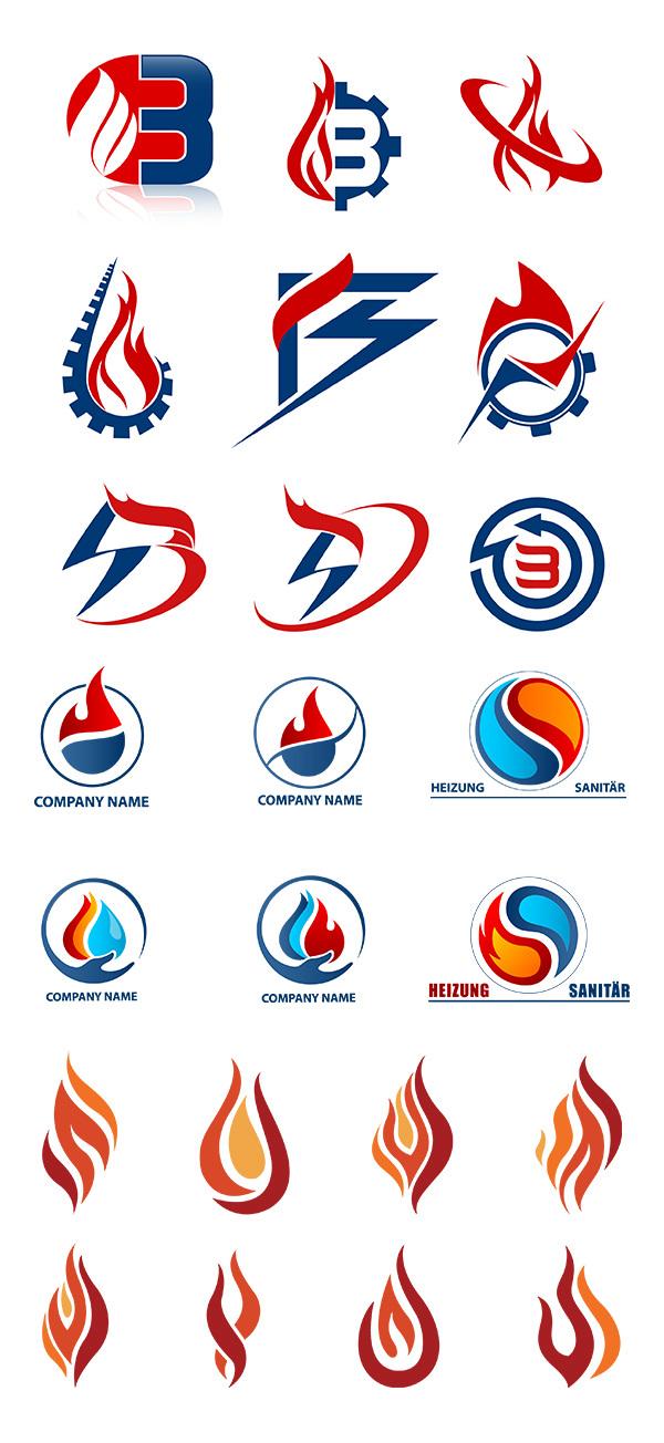 文明上网手绘标志